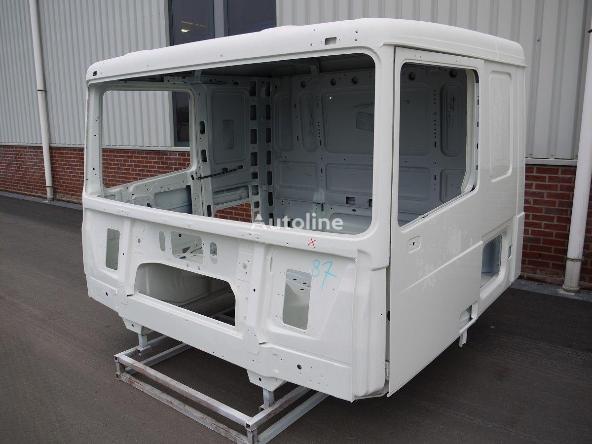cabina para DAF XF105 COMFORT CAB tractora