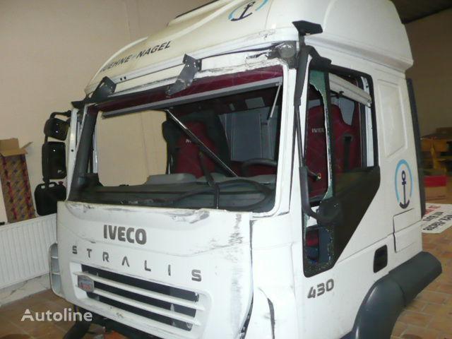 cabina para IVECO AS440S43T/P camión
