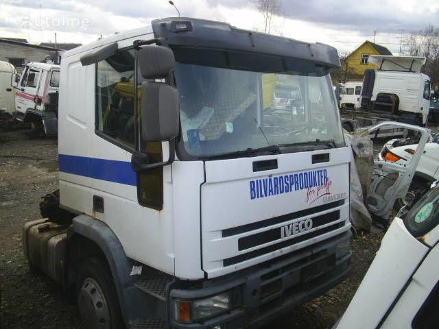 cabina para IVECO EUROCARGO 120E23 camión