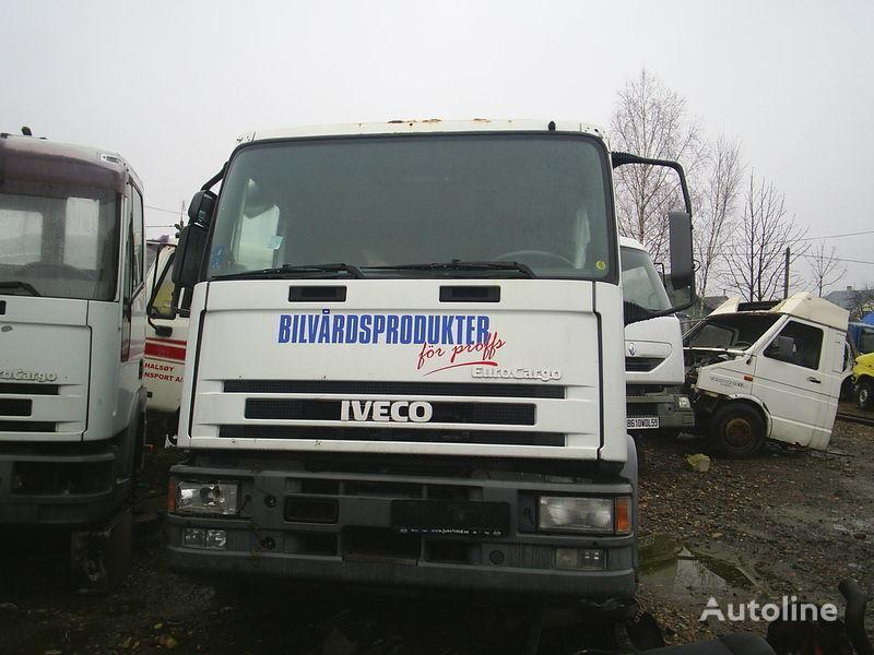 cabina para IVECO EUROCARGO150E23 camión