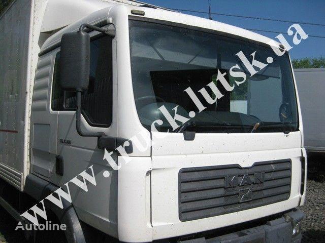 MAN cabina para MAN TGL 8.180 camión