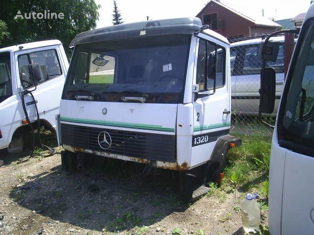 cabina para MERCEDES-BENZ 1324 camión
