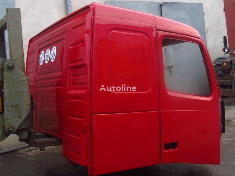 VOLVO LOW ROOF cabina para VOLVO FH13 camión