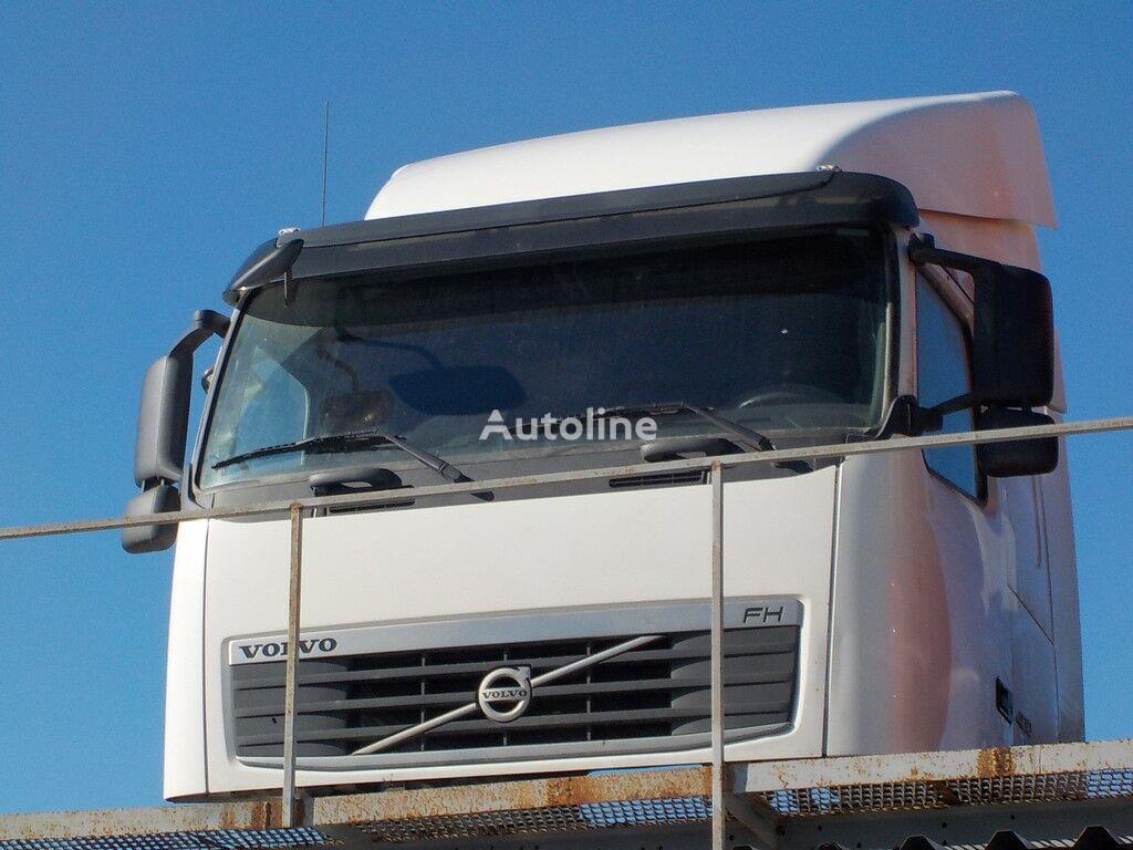 v sbore cabina para VOLVO FH13 (Nizkaya/so spalnikom) camión