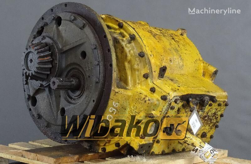 Gearbox/Transmission Caterpillar 3P4005 caja de cambio para 3P4005 excavadora