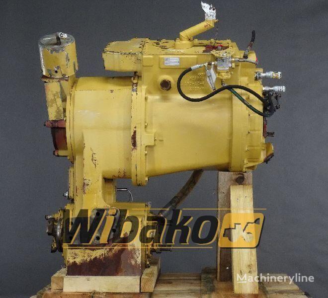 Gearbox/Transmission Caterpillar 7U-4289 6Y5801 caja de cambio para 7U-4289 (6Y5801) otros maquinaria de construcción