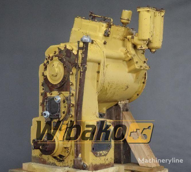 Gearbox/Transmission Caterpillar 9S8780 caja de cambio para 9S8780 excavadora