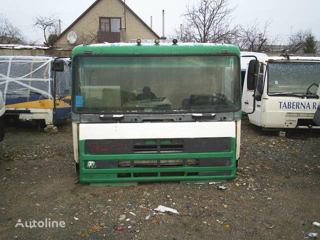 ZF DAF 95Ati caja de cambio para DAF 95Ati camión