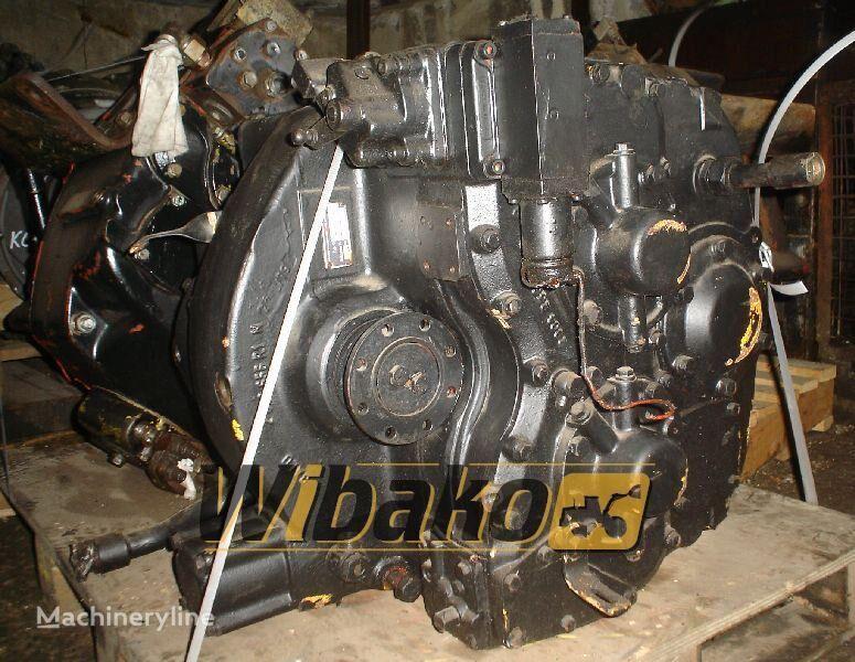 Gearbox/Transmission Hanomag G421/21 307770M91 caja de cambio para G421/21 (307770M91) excavadora