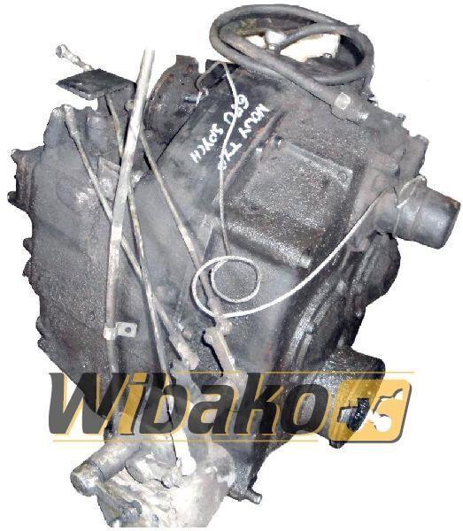 Gearbox/Transmission Hanomag G421/73 4400018M91 caja de cambio para G421/73 (4400018M91) otros maquinaria de construcción