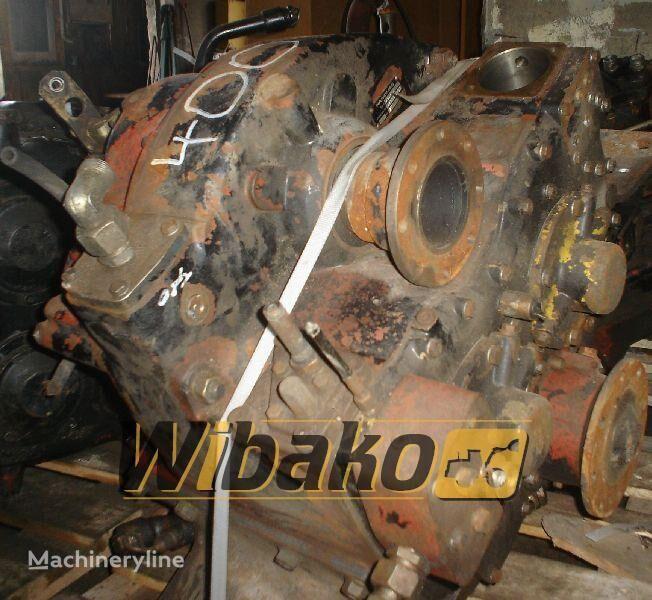 Gearbox/Transmission Hanomag G423/11 4400099T91 caja de cambio para G423/11 (4400099T91) bulldozer