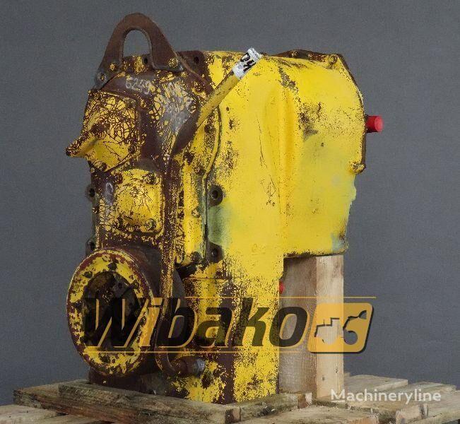Gearbox/Transmission Clark LBEA058981 R28423502 caja de cambio para LBEA058981 (R28423502) excavadora