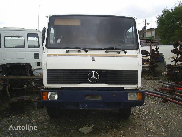 Mercedes-Benz caja de cambio para MERCEDES-BENZ 814/814 camión