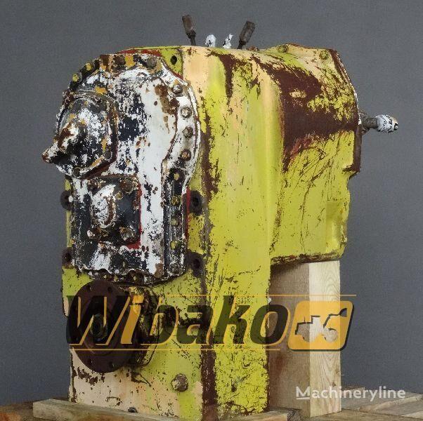 Gearbox/Transmission ŁK-2C MGS 031207 (MGS031207) caja de cambio para MGS 031207 excavadora