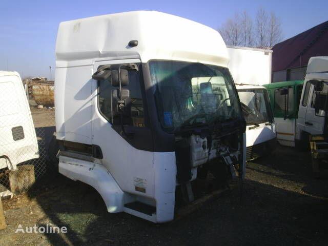 ZF 16S-181 caja de cambio para RENAULT PREMIUM 420DCI camión