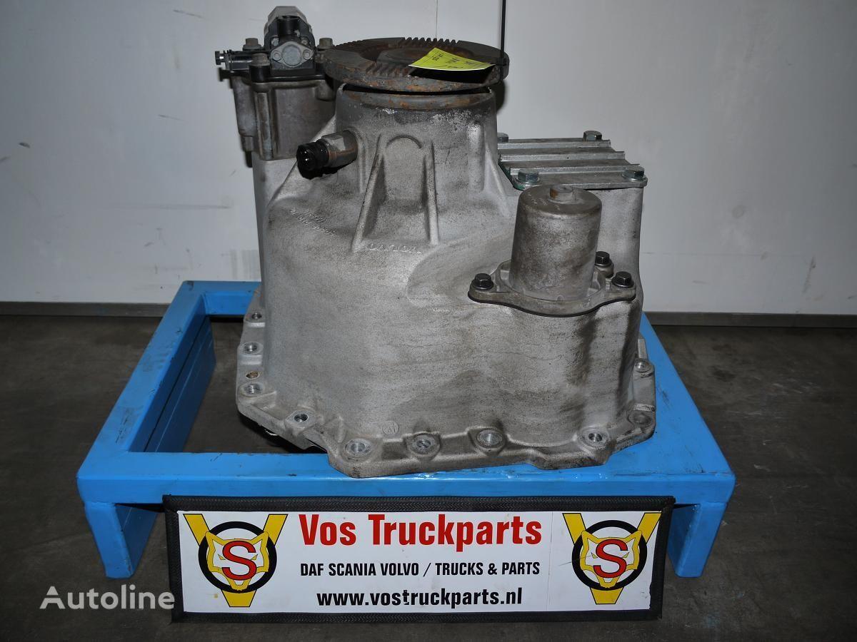 caja de cambio para VOLVO PLAN.DEEL SR-1700 4 camión