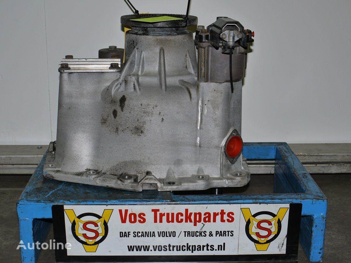 caja de cambio para VOLVO PLAN.DEEL VT-2514 B tractora