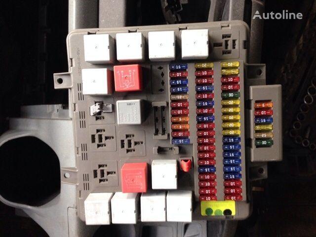Daf lf caja de fusibles para DAF Lf camión