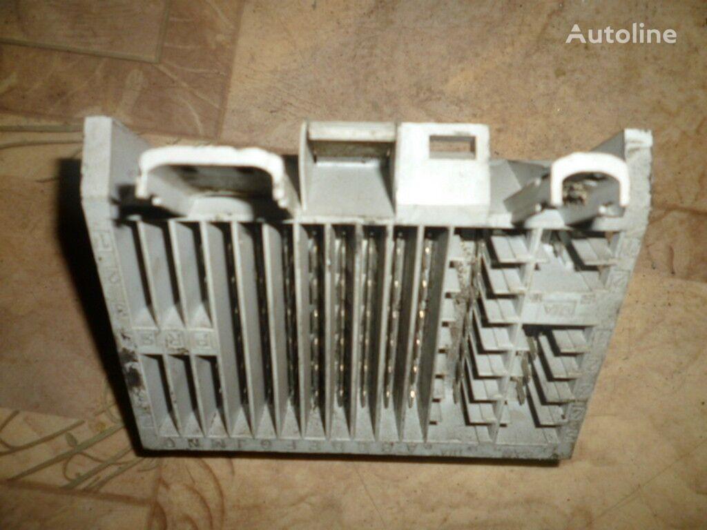 caja de fusibles para SCANIA camión