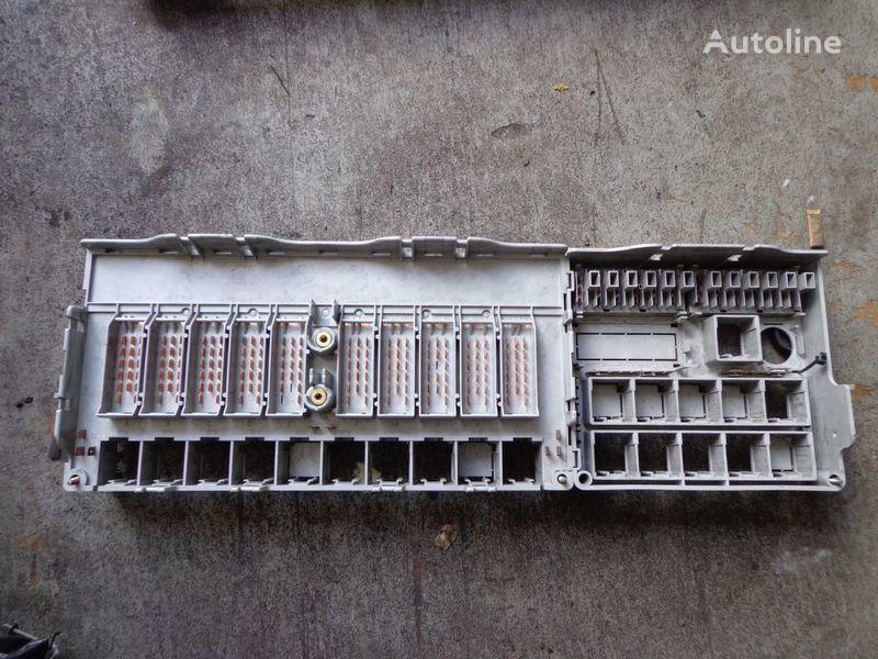 caja de fusibles para SCANIA 124, 114, 94 tractora