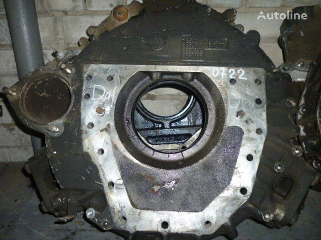 caja del volante para DAF camión