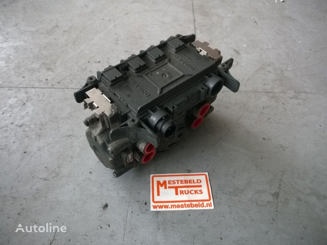 cámara de freno para DAF Achterasmodulator CF/XF tractora