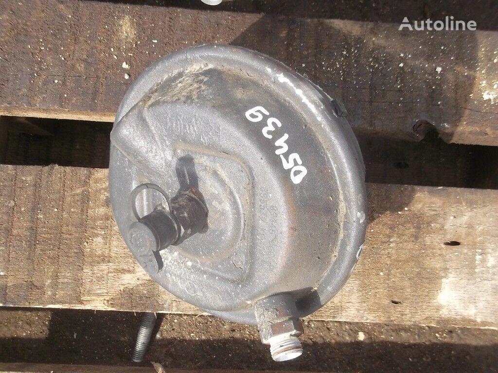 cámara de freno para IVECO camión