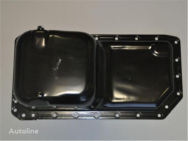 - OIL PAN - cárter para MITSUBISHI  CANTER FUSO 3.9 ME997706 camión nuevo