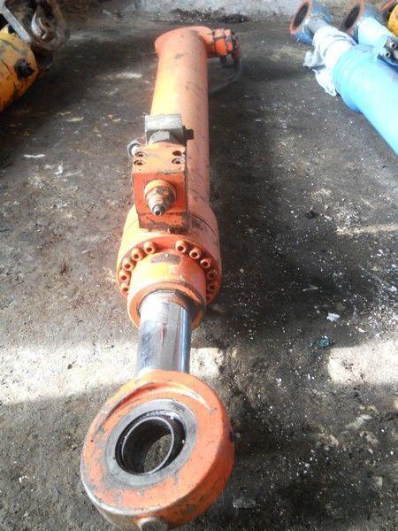 cilindro hidráulico para ATLAS excavadora
