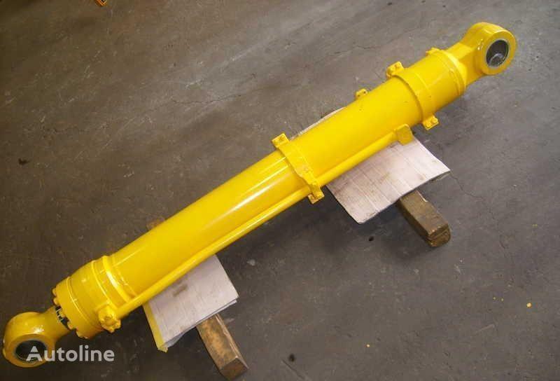 HYUNDAI kovsha cilindro hidráulico para HYUNDAI R320LC-7 excavadora nueva