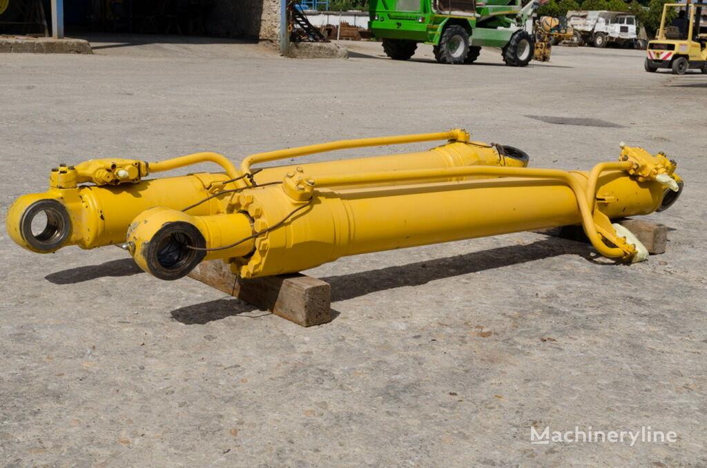 cilindro hidráulico para KOMATSU PC240LC-6 excavadora