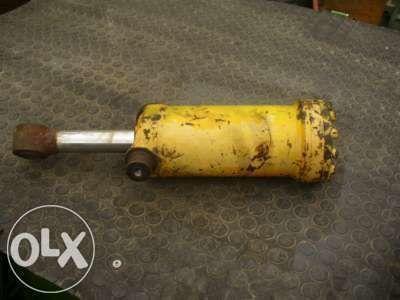 cilindro hidráulico para KRAMER  416 516  retroexcavadora