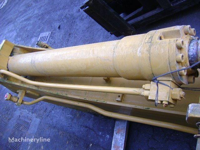 Bucket Cylinder cilindro hidráulico para LIEBHERR excavadora