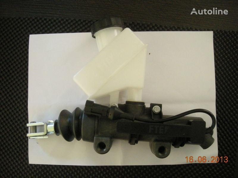 IVECO 41285356 KG3107.1.1 41211006 cilindro maestro de embrague para IVECO tractora nuevo