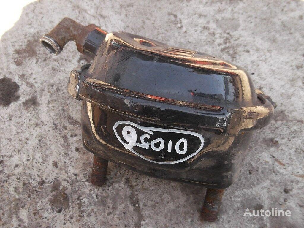 cilindro principal de frenos para MAN camión