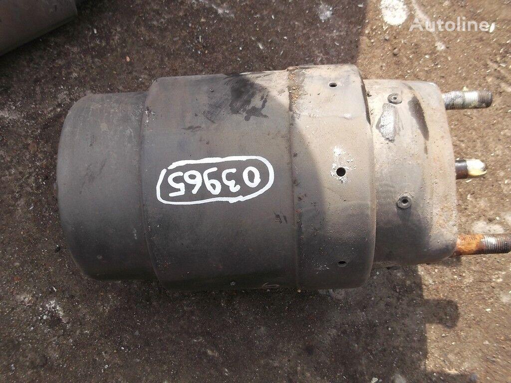 Tormoznoy cilindr RH cilindro principal de frenos para MERCEDES-BENZ camión
