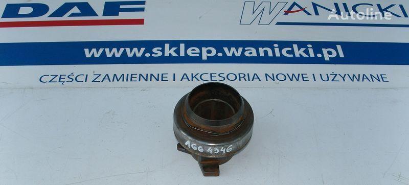 DAF ŁOŻYSKO OPOROWE WYCISKU SPRZĘGŁA EURO 3 , Clutch release bearing cojinete de desembrague para DAF F 95 , CF 75,85 tractora
