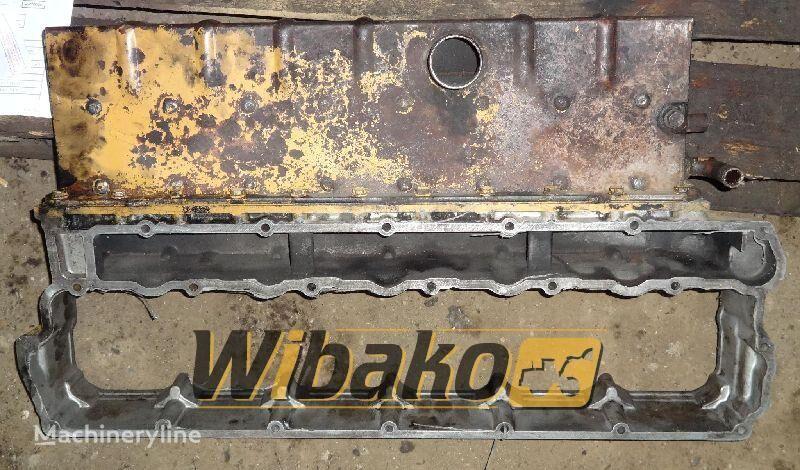 Intake manifold Caterpillar 4W-8661 colector para 4W-8661 otros maquinaria de construcción