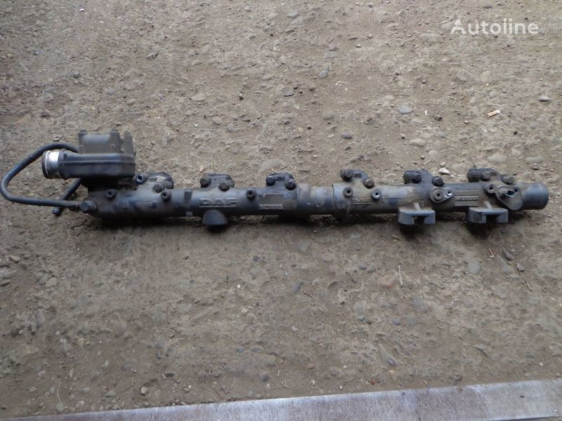 vodyanoy colector para DAF XF, CF tractora