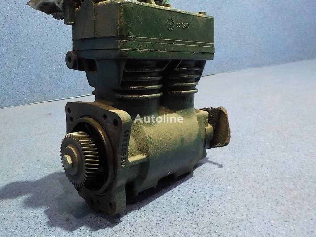 DAF compresor de aire acondicionado para camión