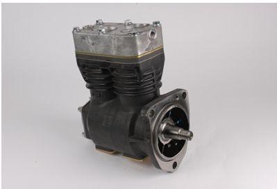 compresor neumático para DAF RVI Premium*AE*MAN*VOLVO tractora nuevo
