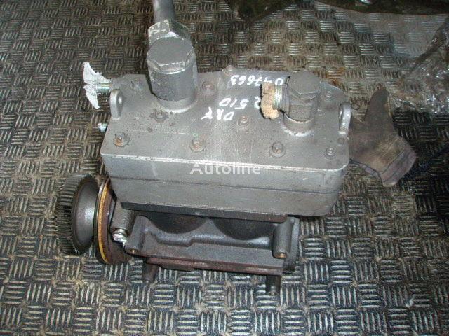 compresor neumático para DAF XF 105 tractora