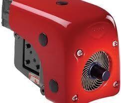compresor neumático para GARDNER DENVER XK 18 camión
