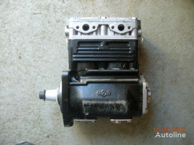 ACX83.220241.1650010050.A78RK022. compresor neumático para IVECO EUROSTAR 440 camión nuevo
