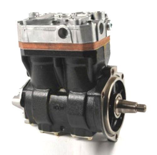 KNORR 41211340.LK4936.LP4857.41211339. 504293730. 5801216167. 99471919 compresor neumático para IVECO STRALIS camión nuevo