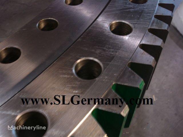 bearing, turntable corona de orientación para POTAIN HD32, IGO21, IGO26, MD235, MD345, H20/14C. grúa torre nuevo