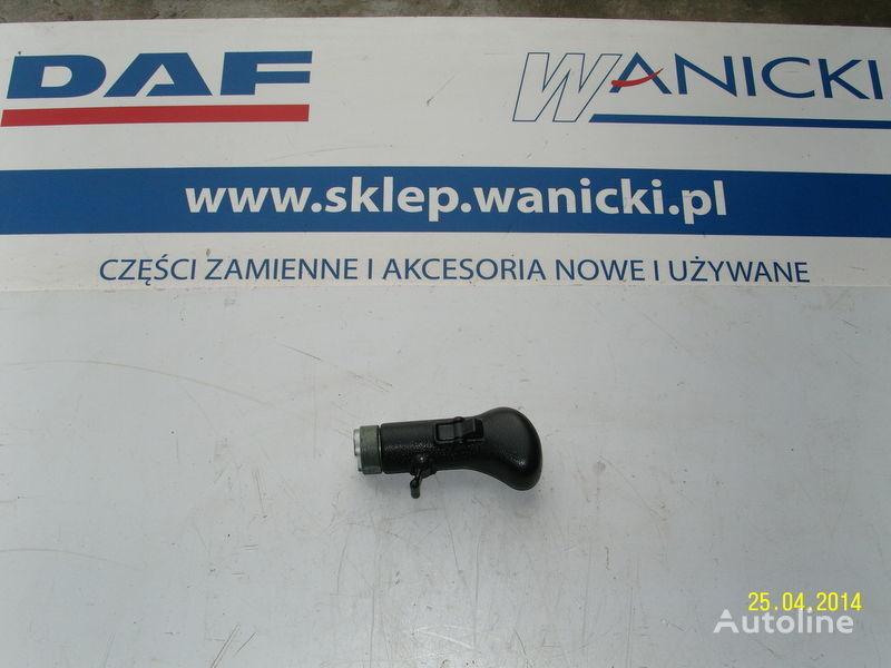 GAŁKA MANETKA BIEGÓW cuadro de instrumentos para DAF XF 105 tractora