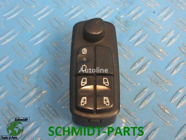 Mercedes-Benz Raambedieningspaneel cuadro de instrumentos para MERCEDES-BENZ camión