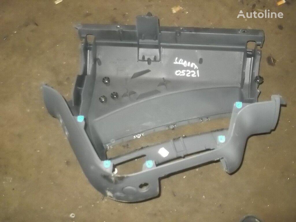 cuadro de instrumentos para SCANIA camión
