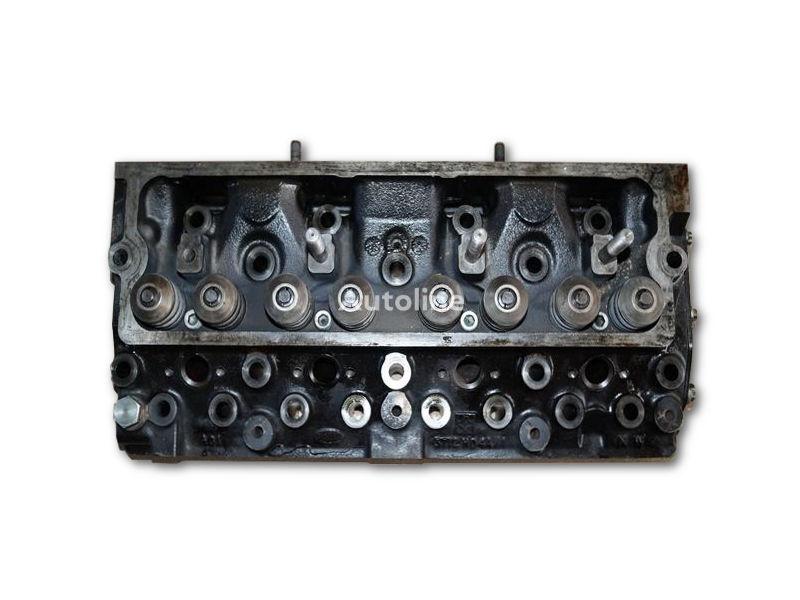 culata de cilindros para GŁOWICA A PERKINS 1004-4 AA 70218 camión